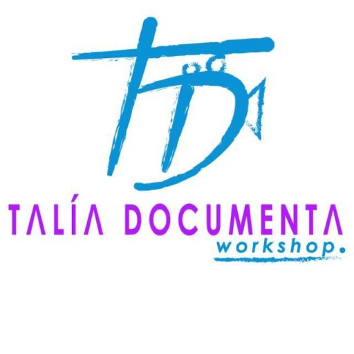 TALÍA DOCUMENTA